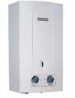 Проточные водонагреватели Bosch Therm 4000 O WR13-2 P23