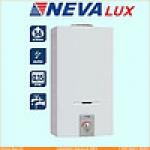 Neva Lux (Нева люкс) 6014