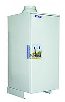 Газовый котёл Боринский АОГВ 11,6 (М) Eurosit (Сит)