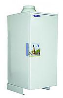 Газовый котёл Боринский АОГВ 17,4 (М) Eurosit (Сит)