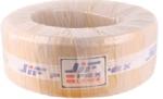 Труба м/пл JIF LASER/Professional 16х100м, до +95°C