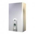 Beretta Idrabagno 17 - газовый проточный водонагреватель