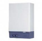 Beretta Idrabagno 17 ESI - газовый проточный водонагреватель