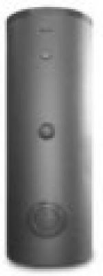 Вертикальный бойлер–аккумулятор RIELLO 7200.1000V PLUS