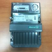 Счетчик электроэнергии Меркурий 230 АМ-02