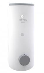 Бойлер NIBE (НАЙБ) Mega W-E 150.81