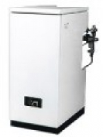 АОГВ 29 - газовый котел