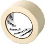Remontix, лента малярная, 19 мм x 24 м (96 шт.)