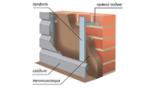 Система комплектующих для монтажа сайдинга и фасадных панелей