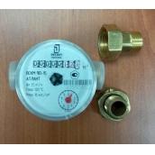 Счетчик воды ВСКМ 15 ПК-Прибор 80 мм с комплекта присоединения без обратного клапана, опт