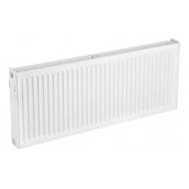 Стальной панельный радиатор AXIS 22 500x1200 Standard