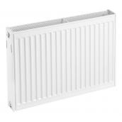 Стальной панельный радиатор AXIS 22 500x700 Standard