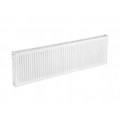 Стальной панельный радиатор AXIS 22 500x1400 Standard