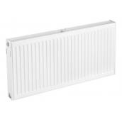 Стальной панельный радиатор AXIS 22 500x1000 Standard