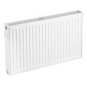 Стальной панельный радиатор AXIS 22 500x800 Standard