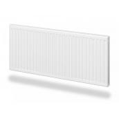 Стальной панельный радиатор AXIS 11 500x1600 Universal