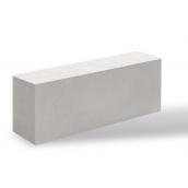 Блоки YTONG D500 100х250х625