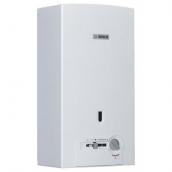 Проточные водонагреватели Bosch Therm 4000 O WR15-2 P23