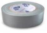 Boxer, лента армированная, серая, 40*50 (мм/м)(1к-48шт