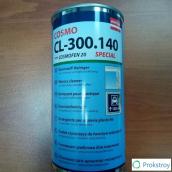 Cosmofen 20 1л COSMO CL-300.140 очиститель, розница