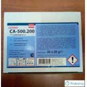 Cosmofen CA 12 20g COSMO CA-500.200 Секундный клей, 20 шт
