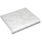 Подоконник Danke Marmor Standard