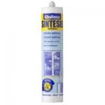 Герметик Sintesel MultiUso (бел) 300 млшт