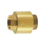 JIF 310  обратный клапан 1/2, розница