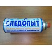 """Газ всесезонный """"Следопыт"""" 220 г"""