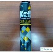 Клей-цемент полиуретановый KOLT 935г, опт