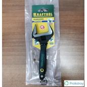 Ключ разводной профессиональный Kraftool 150 мм 34 мм, 27258-15