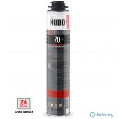 KUDO 70+ Absolut летняя, опт