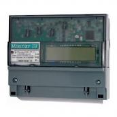Счётчик электроэнергии Mercury 231 AT-01 I трёхфазный