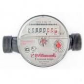 СВГ MINOL, 90°C, DN 15, Qn 1,5, L 80 mm без комплекта присоединения