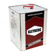 Клей Kleyberg 4508