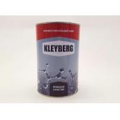 Клей Kleyberg 88-СА