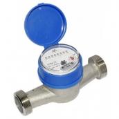 Счетчик воды ОСВХ-25