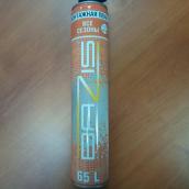 BAZIS 65 всесезонная профессиональная монтажная пена, ОПТ
