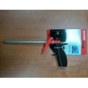 Пистолет для монтажной пены Ultima 112A ( упрощённый )