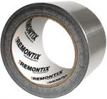 Remontix, лента алюминиевая, 50*40(мм/м), (36 шт.)
