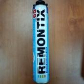 REMONTIX PRO 65 Зимняя