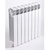Радиатор Rifar B 500 1 секция