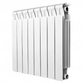 Радиатор Rifar Monolit 350