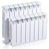 Радиатор Rifar Alum 500