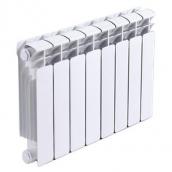 Радиатор RIFAR B 350 4 секции