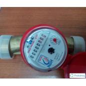 Счётчик воды СВ-32Г (СВД-32Г-160) для горячей и холодной воды