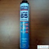 Tytan 65 Uni зимняя -10°C, опт
