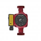 Насос циркуляционный UPС 32-40 180 (отопление)