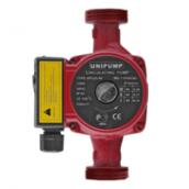 Насос циркуляционный UPС 32-80 180 (отопление)