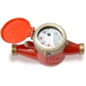 Счетчик воды ВСКМ 90-40 ДГ Атлант импульсный